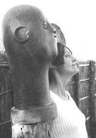 AdeleSculpture