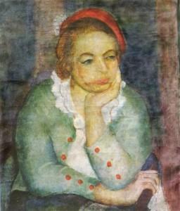 woman1931